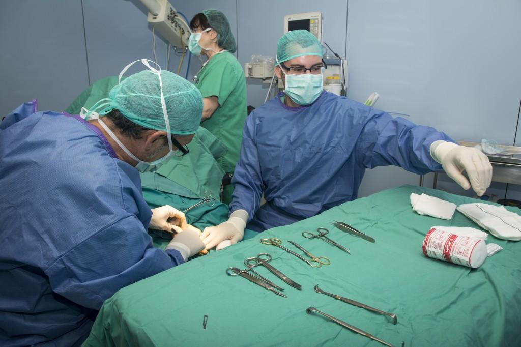 tratamientos-para-la-columna
